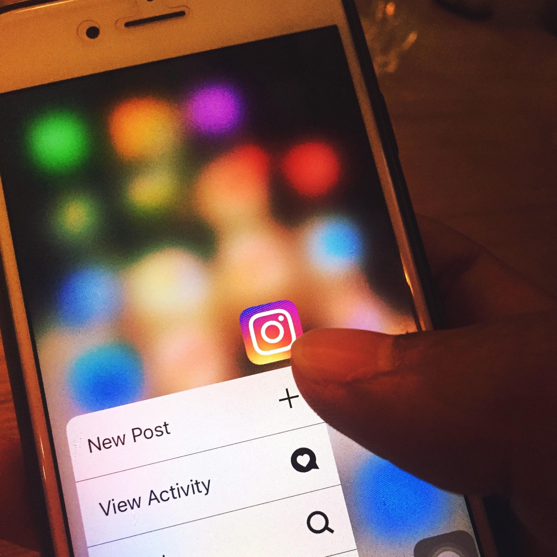 Hoe Vaak Moet Je Iets Op Instagram Plaatsen?