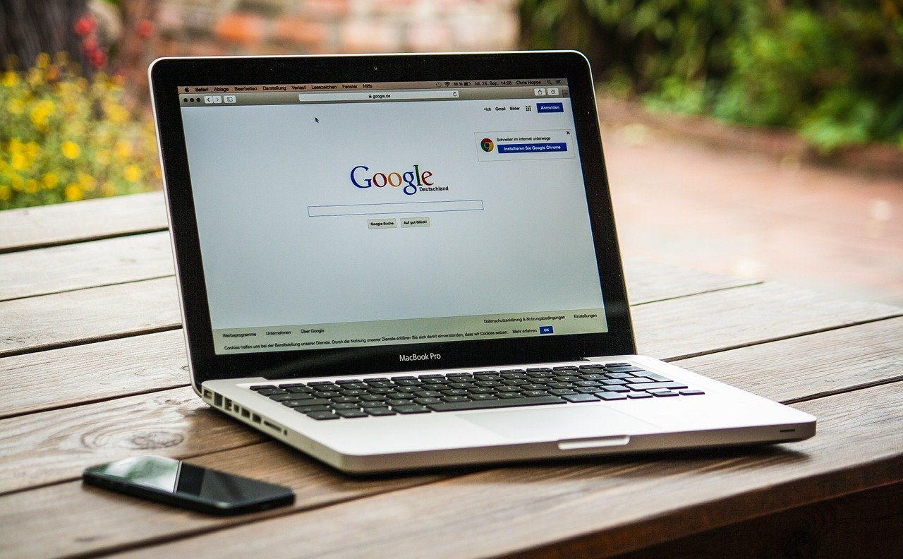SEO: Zo Zorg Je Ervoor Dat Je Online Berichten Gezien Worden